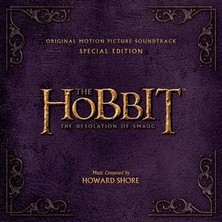 دانلود آلبوم موسیقی howard-shore-the-hobbit-the-desolation-of-smaug