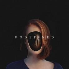 آلبوم Undefined اثر Simply Three