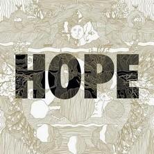 دانلود آلبوم موسیقی Hope