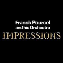 دانلود آلبوم موسیقی Impressions