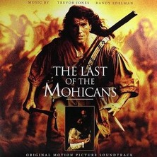 دانلود آلبوم موسیقی trevor-jones-and-randy-edelman-the-last-of-the-mohicans