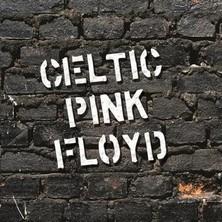 دانلود آلبوم موسیقی celtic-pink-floyd-celtic-pink-floyd