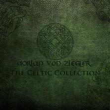 دانلود آلبوم موسیقی The Celtic Collection