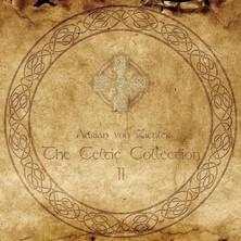 دانلود آلبوم موسیقی adrian-von-ziegler-the-celtic-collection-ii