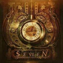 دانلود آلبوم موسیقی thomas-bergersen-seven