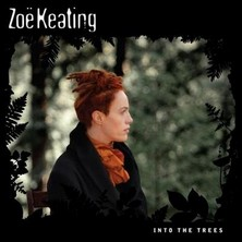 دانلود آلبوم موسیقی zo-keating-into-the-trees