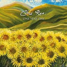 دانلود آلبوم موسیقی chris-rea-one-fine-day
