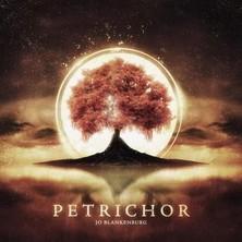 دانلود آلبوم موسیقی Petrichor