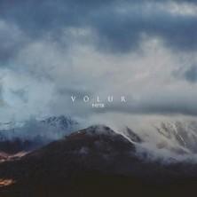دانلود آلبوم موسیقی peter-gundry-volur