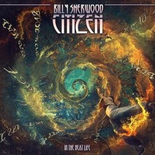 دانلود آلبوم موسیقی billy-sherwood-citizen-in-the-next-life