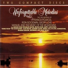 دانلود آلبوم موسیقی unforgettable-melodies-music-for-pleasure