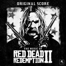 دانلود آلبوم موسیقی woody-jackson-the-music-of-red-dead-redemption-2