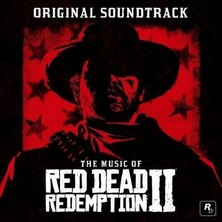 دانلود آلبوم موسیقی daniel-lanois-the-music-of-red-dead-redemption-2