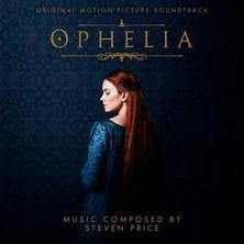 دانلود آلبوم موسیقی steven-price-ophelia