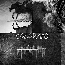 آلبوم Colorado اثر Neil Young