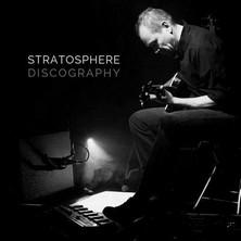 دانلود آلبوم موسیقی stratosphere-discography