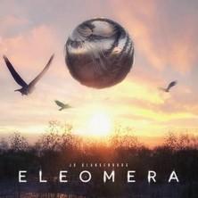 دانلود آلبوم موسیقی jo-blankenburg-eleomera