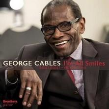 دانلود آلبوم موسیقی george-cables-i-m-all-smiles