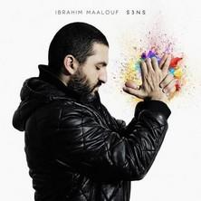 آلبوم S3NS اثر Ibrahim Maalouf