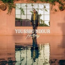 دانلود آلبوم موسیقی Youssou-N-Dour-History