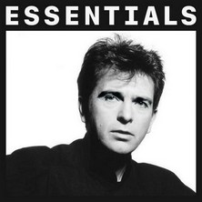آلبوم Peter Gabriel Essentials اثر Peter Gabriel