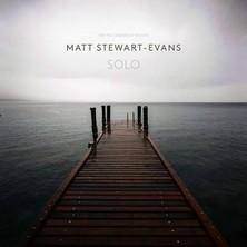 آلبوم Matt Stewart-Evans - Solo اثر Matt Stewart-Evans