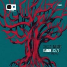 دانلود آلبوم موسیقی daniel-cano-social-music