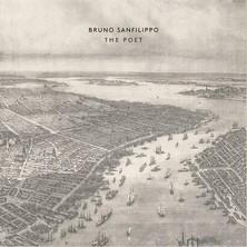 دانلود آلبوم موسیقی bruno-sanfilippo-the-poet