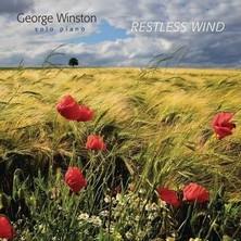 دانلود آلبوم موسیقی george-winston-restless-wind
