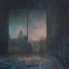 دانلود آلبوم موسیقی Commune
