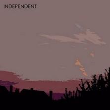 دانلود آلبوم موسیقی felperc-independent