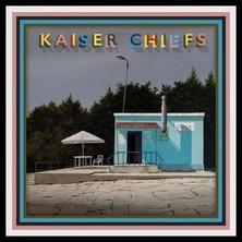 آلبوم Duck اثر Kaiser Chiefs