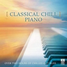 آلبوم Classical Chill: Piano اثر Various Artists