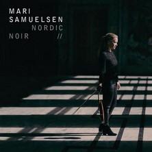 دانلود آلبوم موسیقی Nordic Noir