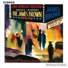 دانلود آلبوم موسیقی James-Brown-Live-at-the-Apollo-1962