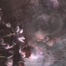 آلبوم Songs For Her, Laments of the Broken Hearted اثر Mind.Divided