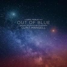 آلبوم Out of Blue اثر Clint Mansell
