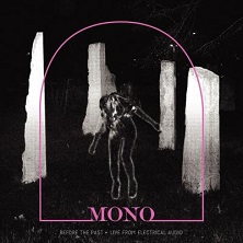 دانلود آلبوم موسیقی mono-before-the-past-live-from-electrical-audio-ep