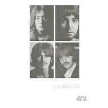 آلبوم The White Album اثر The Beatles