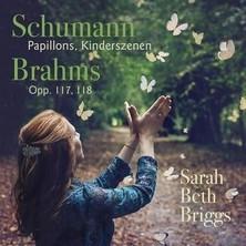 دانلود آلبوم موسیقی sarah-beth-briggs-schumann-papillons-kinderszenen-brahms-opp-117-118