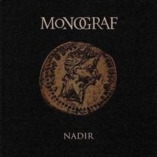 دانلود آلبوم موسیقی monograf-nadir