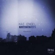 آلبوم Irsen's Tale: Reissue اثر Kai Engel
