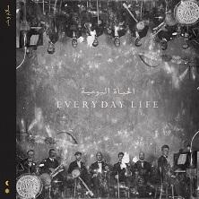 دانلود آلبوم موسیقی coldplay-everyday-life