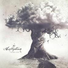 دانلود آلبوم موسیقی Isabliss