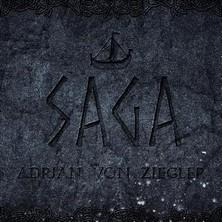 دانلود آلبوم موسیقی adrian-von-ziegler-saga