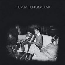 دانلود آلبوم موسیقی The Velvet Underground
