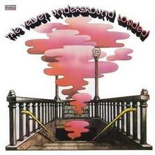 دانلود آلبوم موسیقی the-velvet-underground-loaded