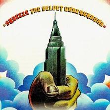 دانلود آلبوم موسیقی the-velvet-underground-squeeze