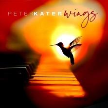 آلبوم Wings اثر Peter Kater