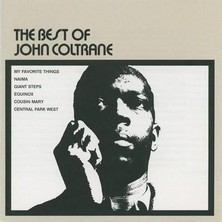 دانلود آلبوم موسیقی john-coltrane-the-best-of-hohn-coltrane
